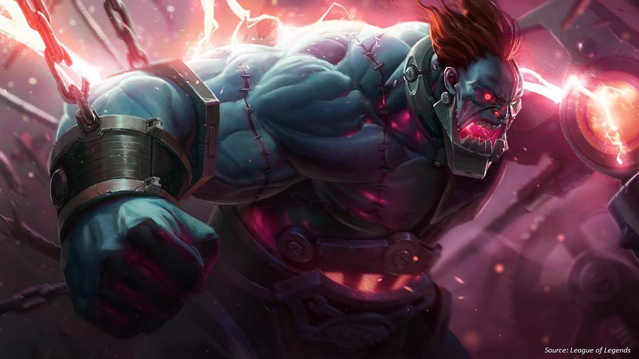 Hit or Miss Called Sion Mid – Should You Even Try This?