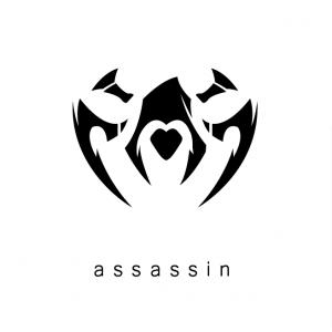 Assassin Class in League of Legends
