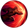 Sudden Impact League of Legends Rune