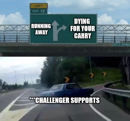 Highway Car meme
