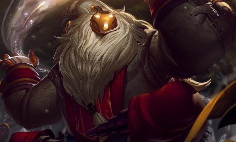 league of legends support guide carry your team effectively
