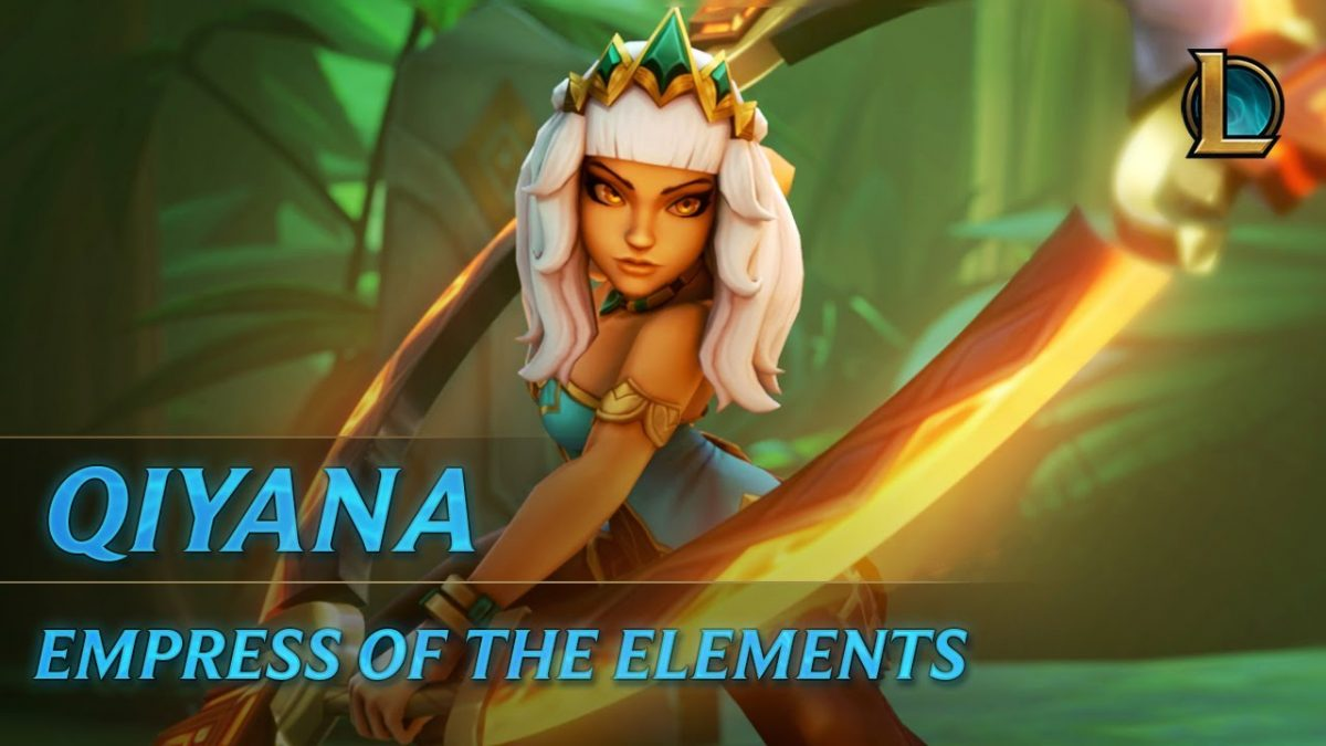Tips for League of Legends Beginners - All You Need To Know