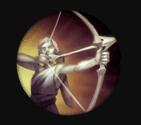 Legend Alacrity LoL Rune Icon